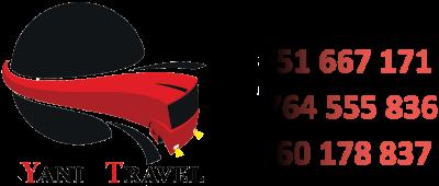 Yani Travel