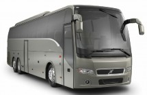 autocar-volvo-2012-1