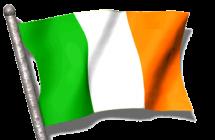 Onesti irlanda