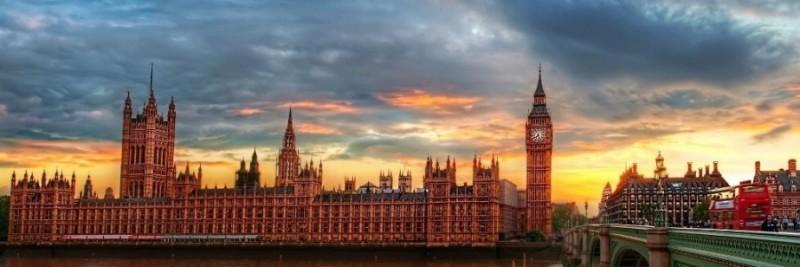 london-900x300