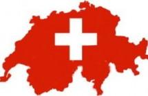 steag Oradea Fribourg