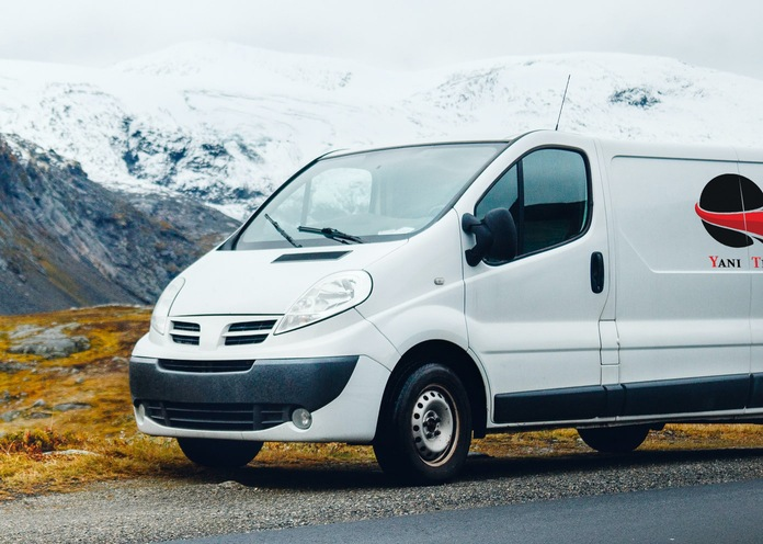 Transport Romania Norvegia la adresa