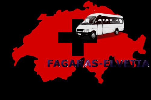 transport fagaras elvetia