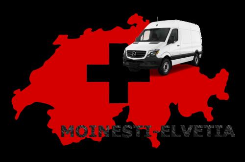 transport persoane moinesti elevetia