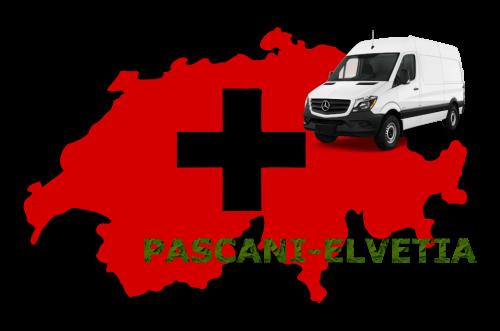transport persoane pascani elvetia