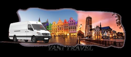 transport suceava belgia
