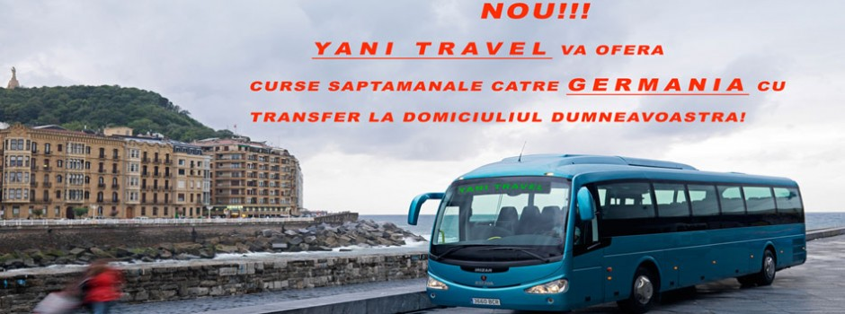 yani_transport-BANNER2-2