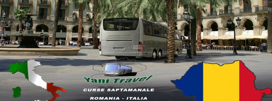 yani_transport-BANNER3-2